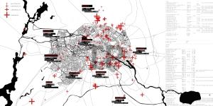 Berlino+dati1