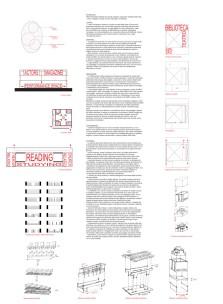 02_architecture_all-1