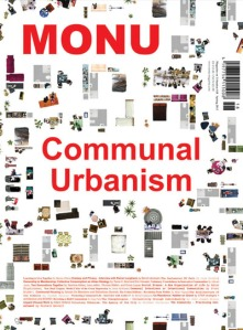 Communal_Urbanism_(MONU_cover_April_23_2013)