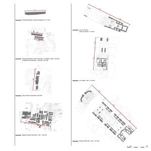 6_misure industria-spazi aperti parigi