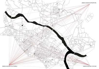 Mappa_associazioni_20000_tratteggiorosso