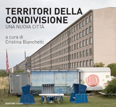 Copertina Bianchetti_prestampa