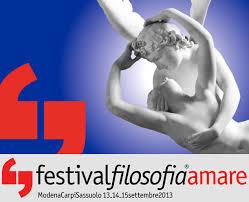 festival filosofia_Modena