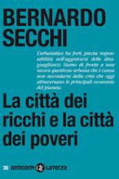 libro Secchi