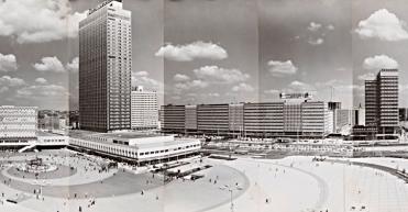Museum-Berlin_Radikal-Modern_Heinz-Lieber_Panorama-Alexanderplatz_726x378_3