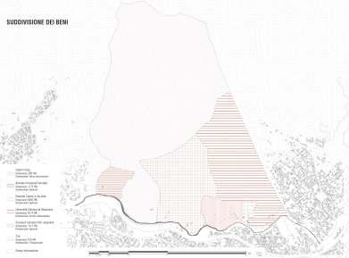 subdivisiones75