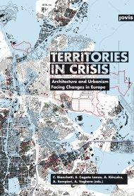 territories_u1-d2131c7e-1