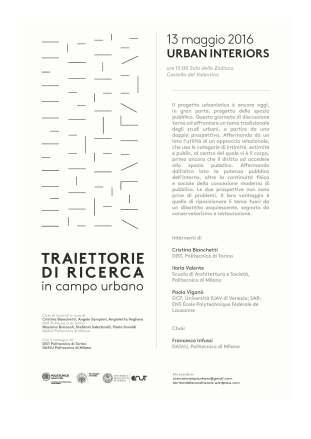 Traiettorie di Ricerca in Campo Urbano - programma incontro 13 maggio 2016 + generale_Pagina_2