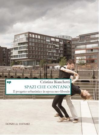 bianchetti_copertina-2
