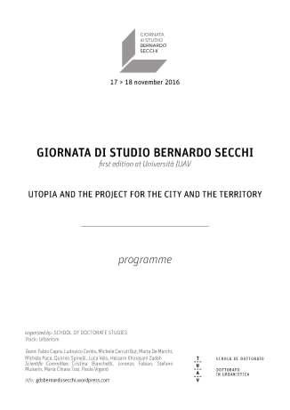 programma-secchi_pagina_1