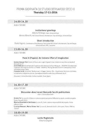 programma-secchi_pagina_2