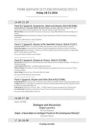 programma-secchi_pagina_4