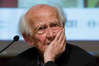 zygmunt-bauman-hand-over-mouth